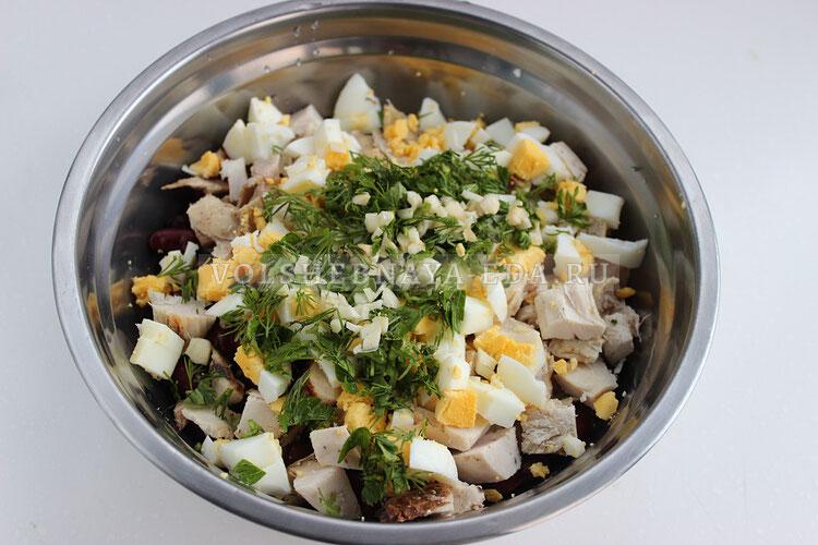 salat s fasoly 4