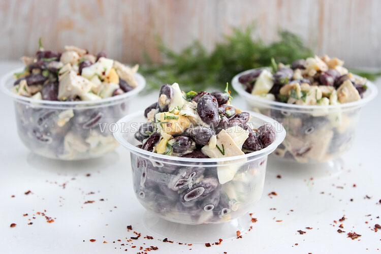 salat s fasoly 7
