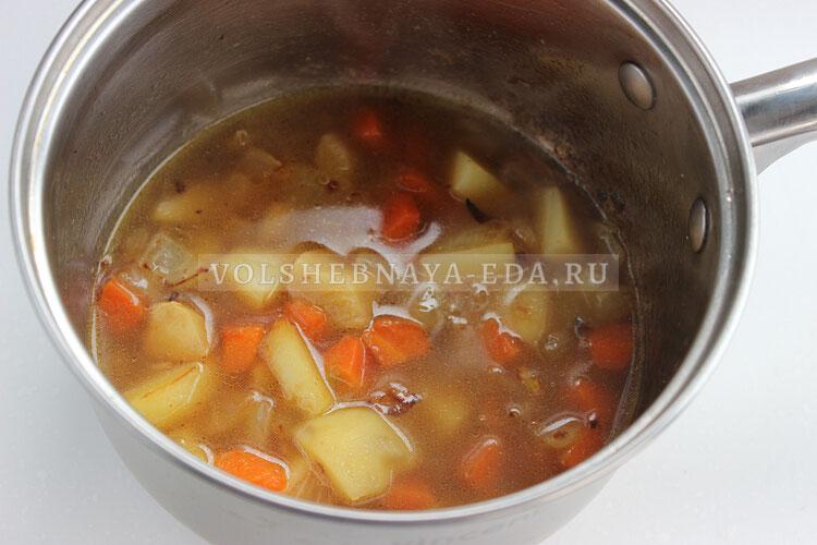 sup s krevetkami 5