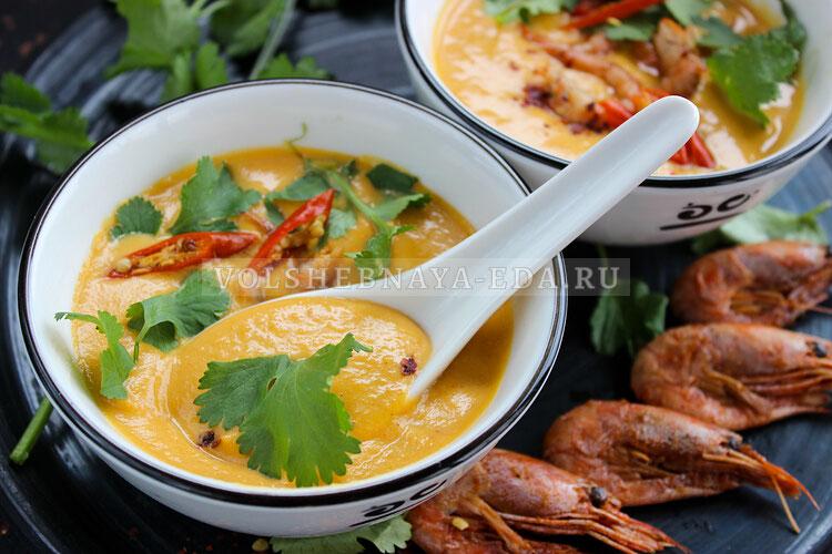 sup s krevetkami 9