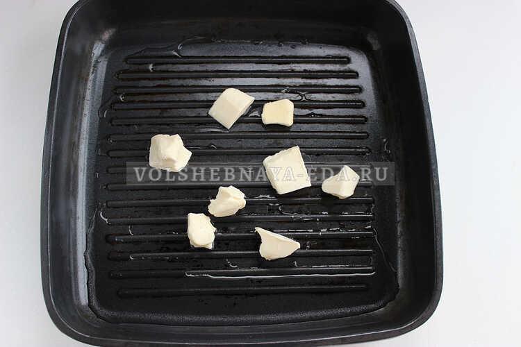 tsyplenok tabaka v svanskoj soli 5