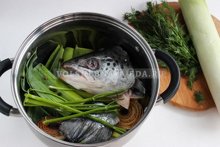 uha iz golovy lososja 3