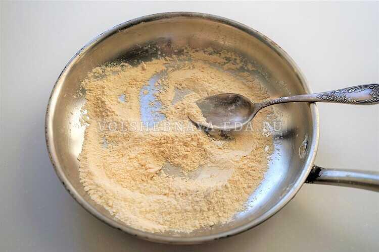 zharenyj sup 3