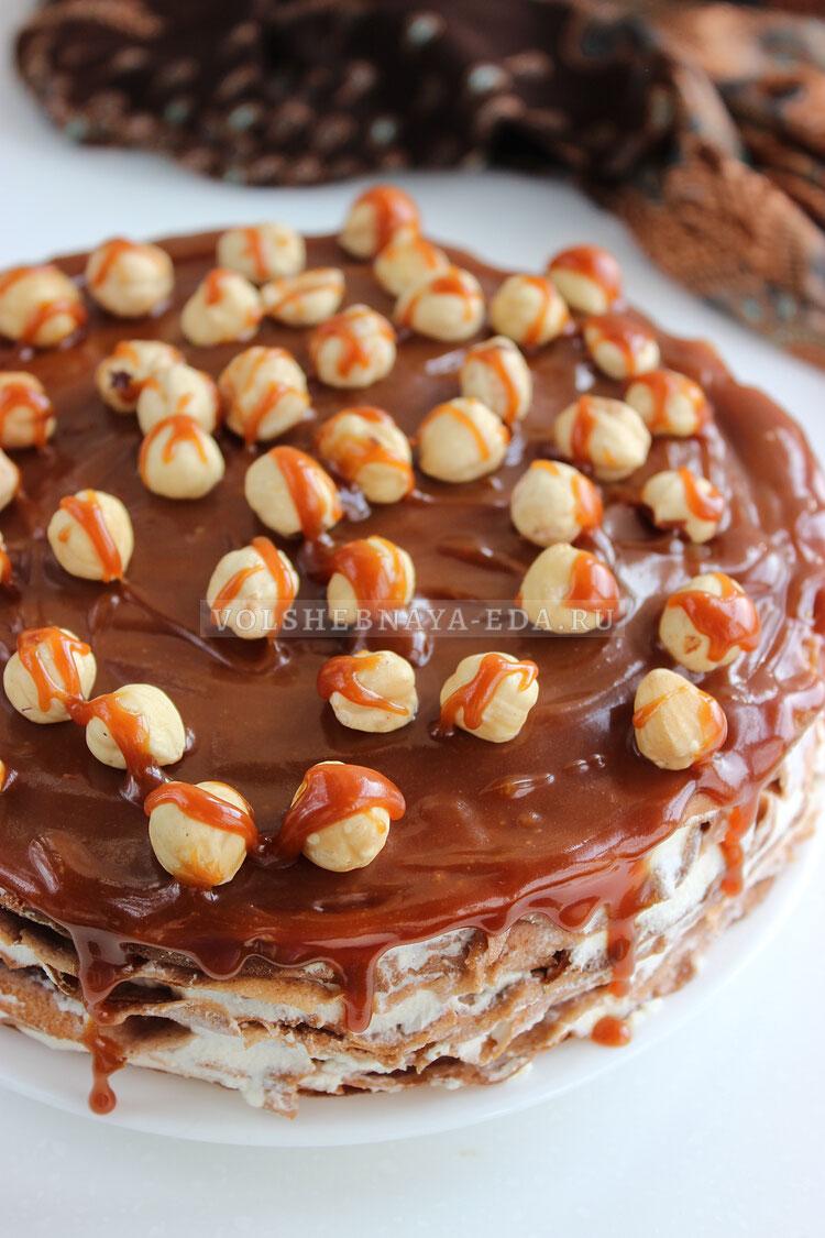 blinny tort s tvorognym kremom 11