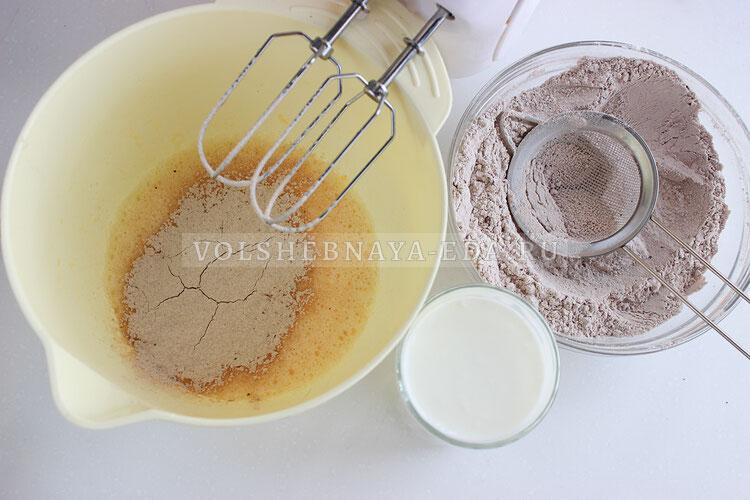 blinny tort s tvorognym kremom 2