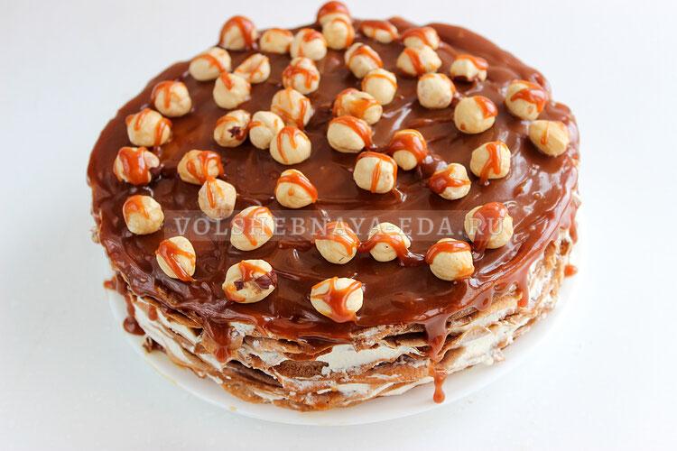 blinny tort s tvorognym kremom 7