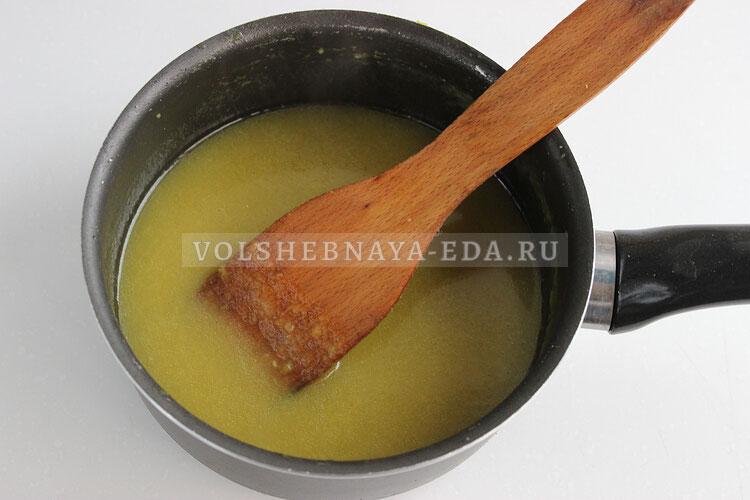 lukovy sup s kuricej 4