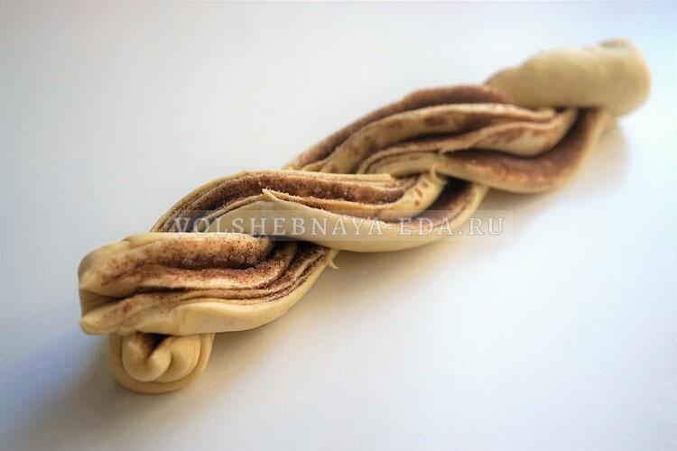 pletenka s koritsej 15