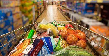 Почему мы переводим продукты