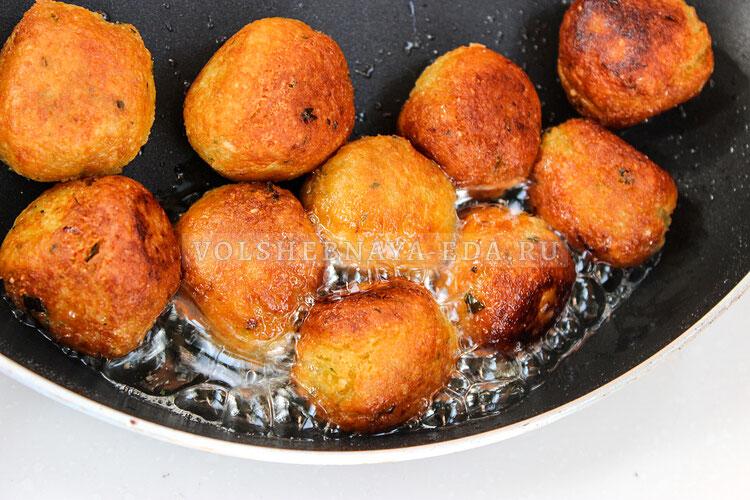 falafel is nuta s bulgurom 6