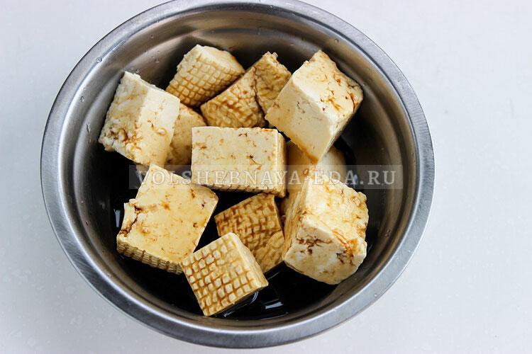 gareny tofu s ovocshami 1