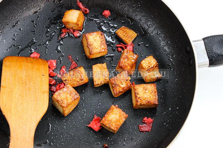gareny tofu s ovocshami 4
