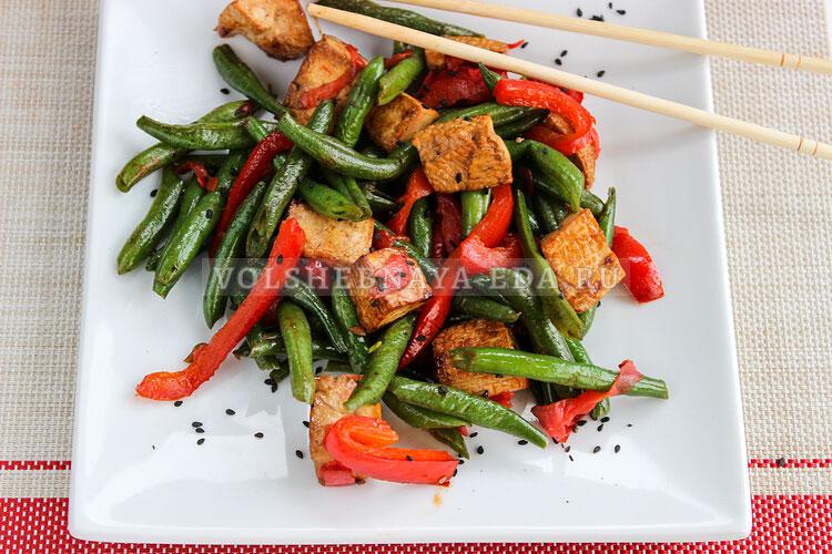gareny tofu s ovocshami 6