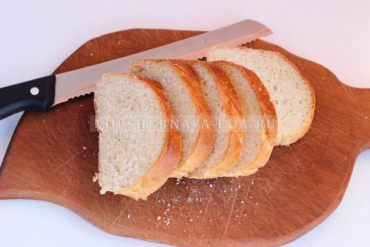 hleb s jajcom i molokom 1