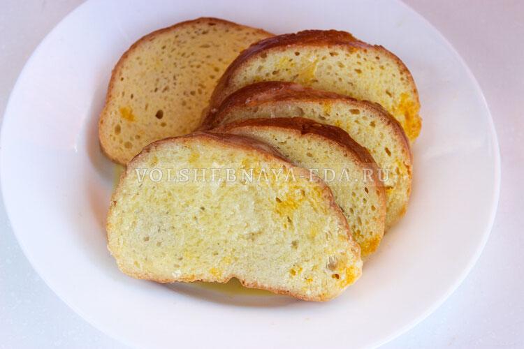 hleb s jajcom i molokom 4