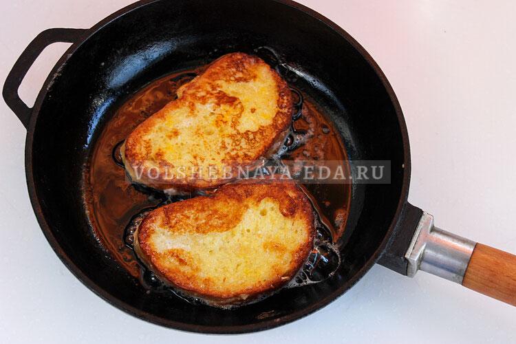 hleb s jajcom i molokom 6