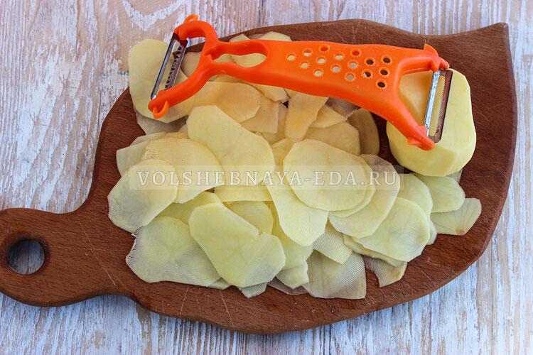 kartofelny chipsy 1