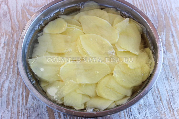 kartofelny chipsy 2