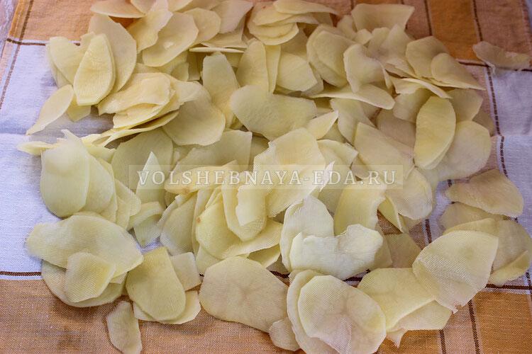 kartofelny chipsy 3