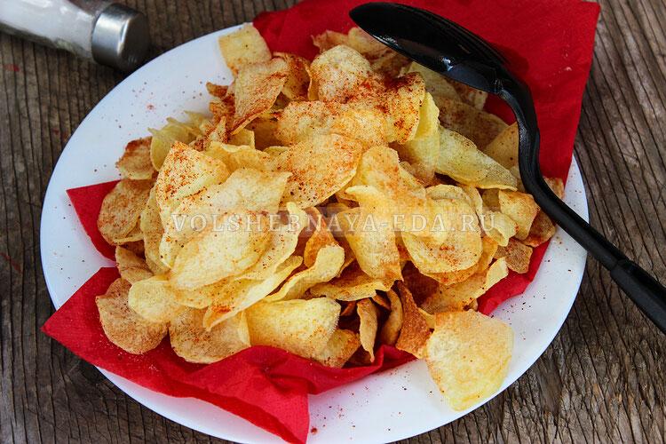kartofelny chipsy 6