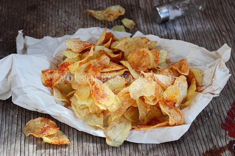kartofelny chipsy 7