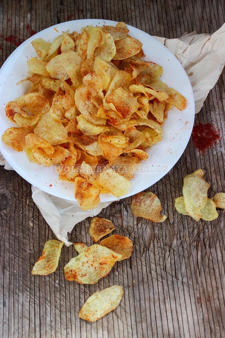 kartofelny chipsy 9