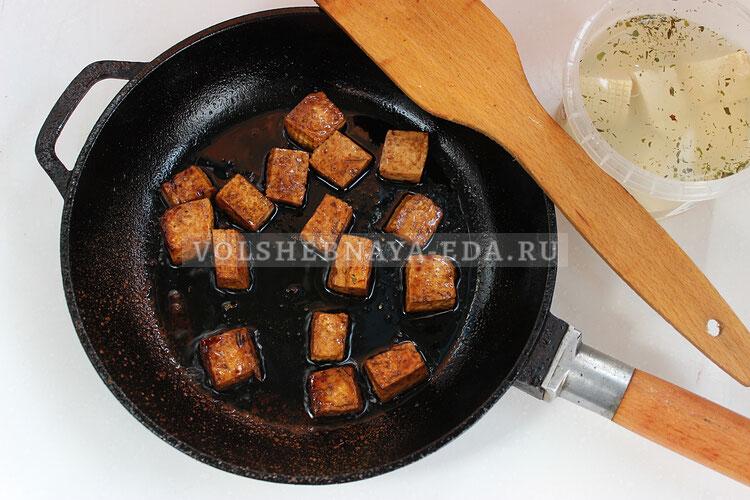 salat s garenym tofu 2