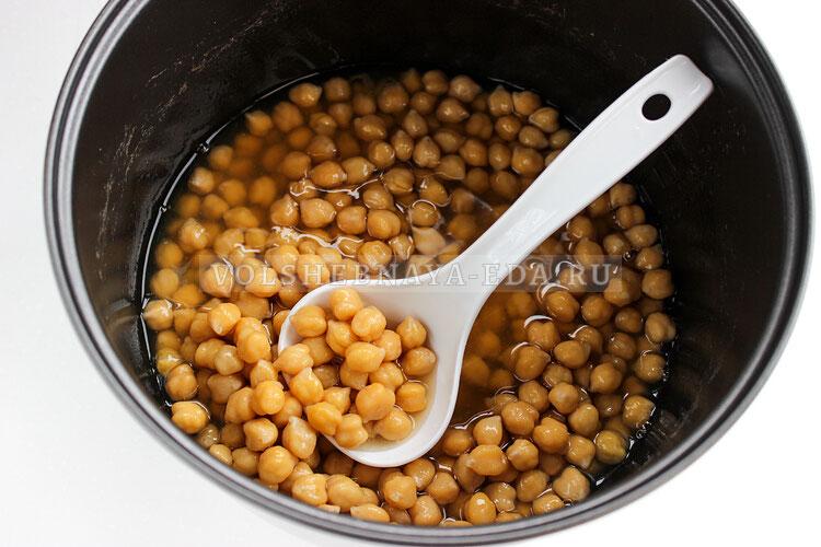 tykvenny humus 2