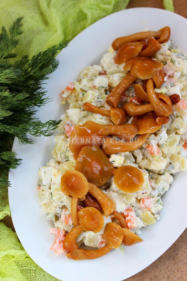 salat s opjatami 8