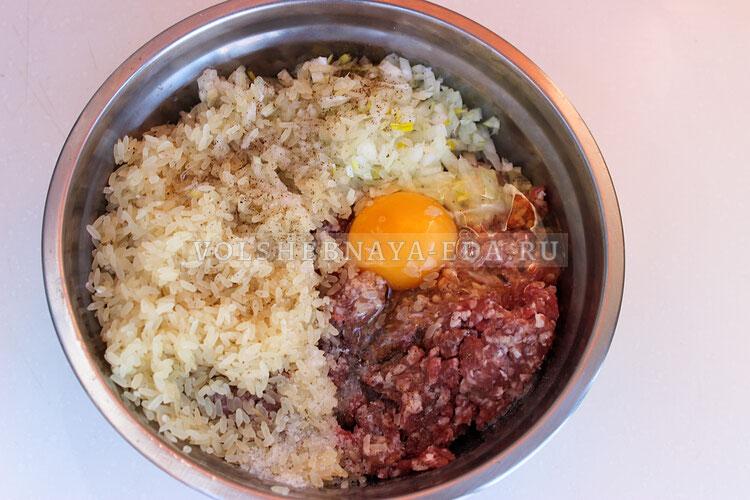sup s tefteljami 1