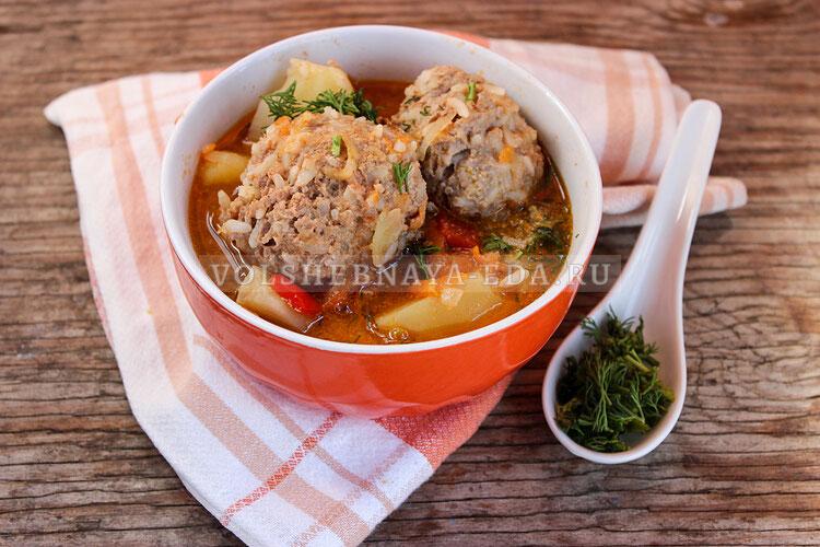 sup s tefteljami 9