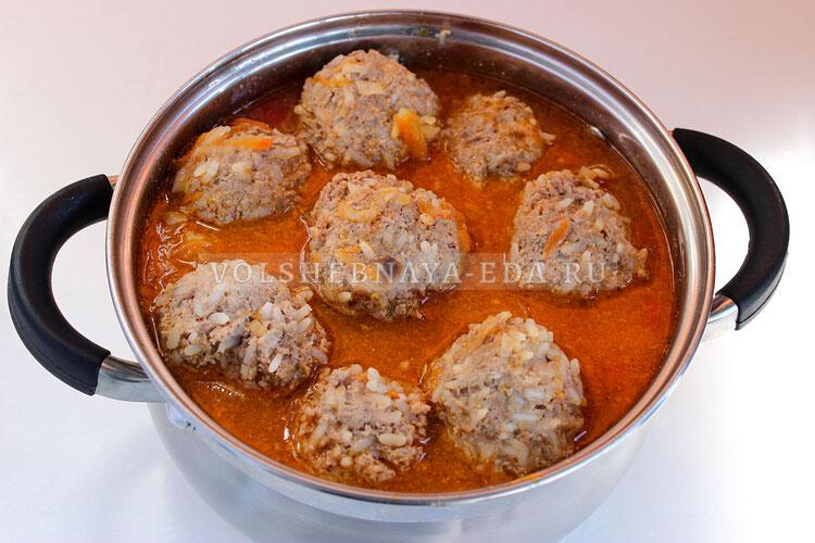 sup s tefteljami 8