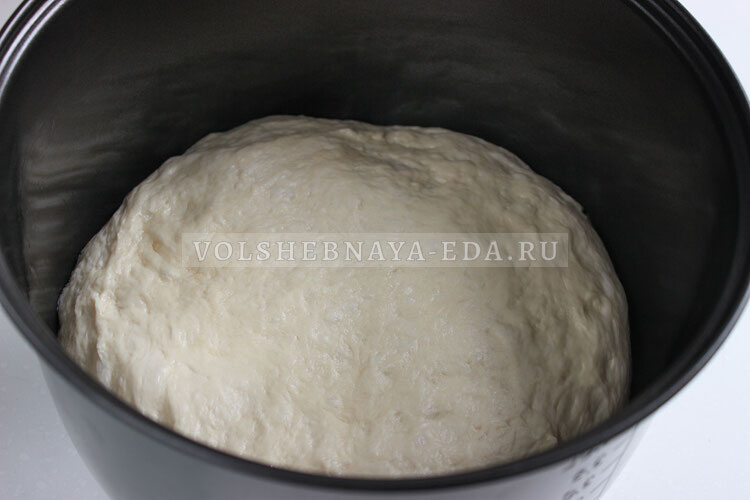 hleb v multivarke 5