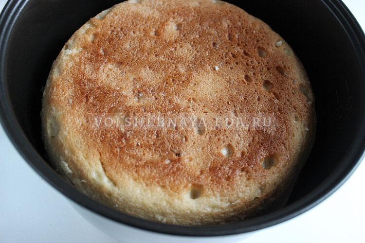 hleb v multivarke 8