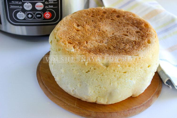 hleb v multivarke 9