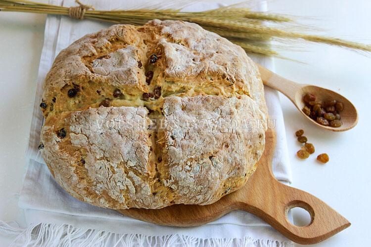 sodovy hleb 10