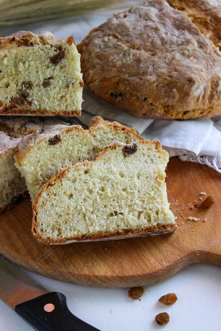 sodovy hleb 12