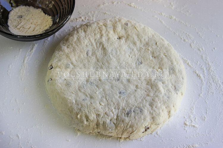 sodovy hleb 6