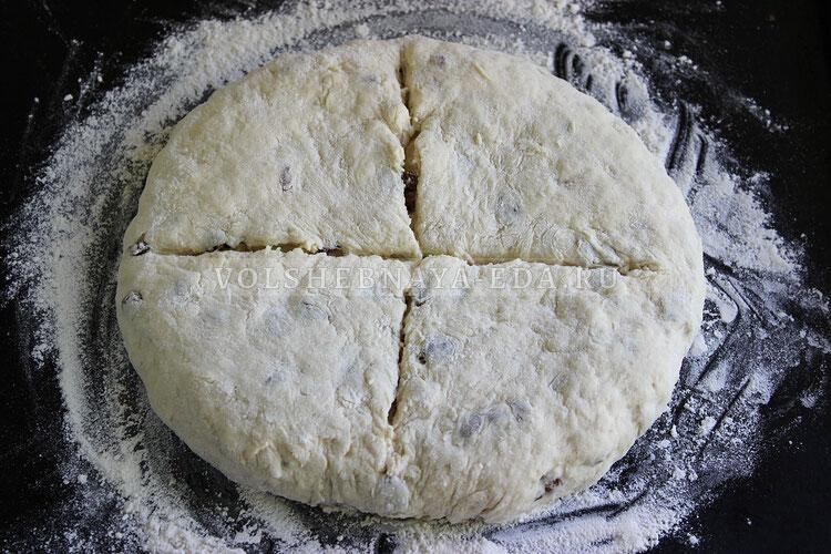 sodovy hleb 7