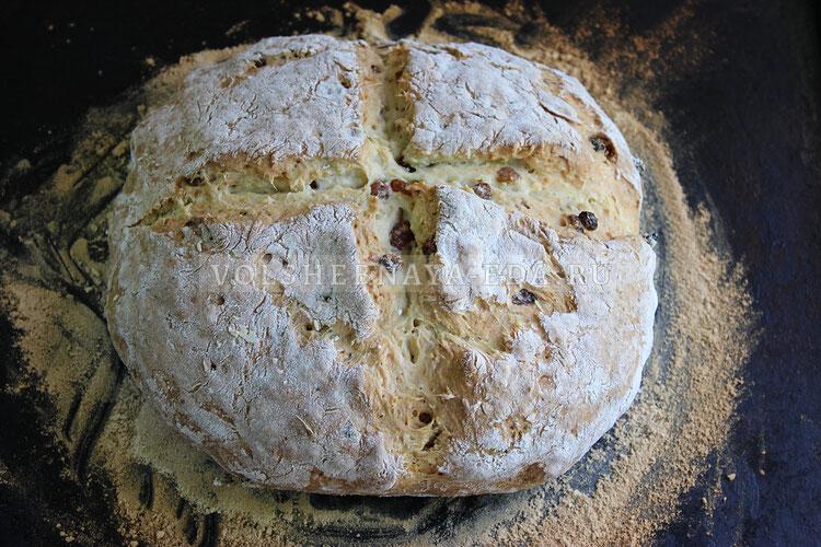 sodovy hleb 8