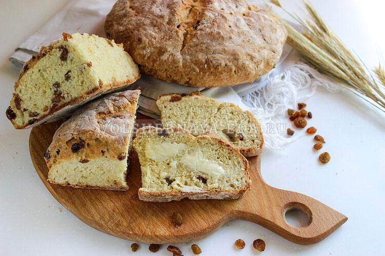 sodovy hleb 9