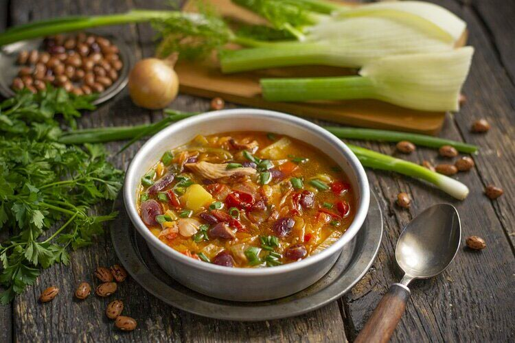 zagustit sup