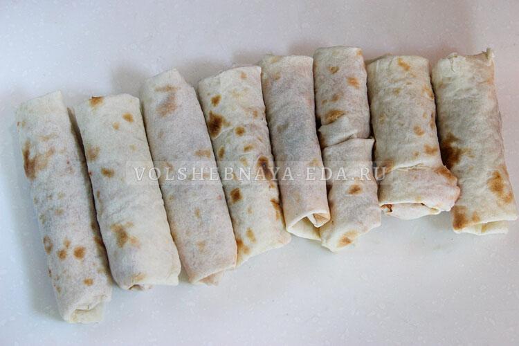 bistry pirogki is lavasha 4