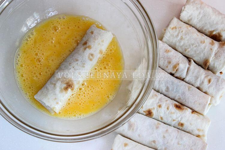 bistry pirogki is lavasha 5