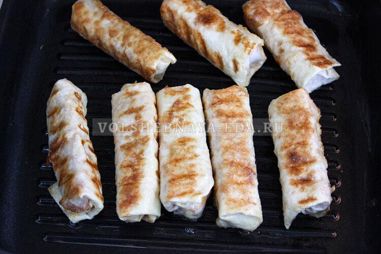 bistry pirogki is lavasha 6