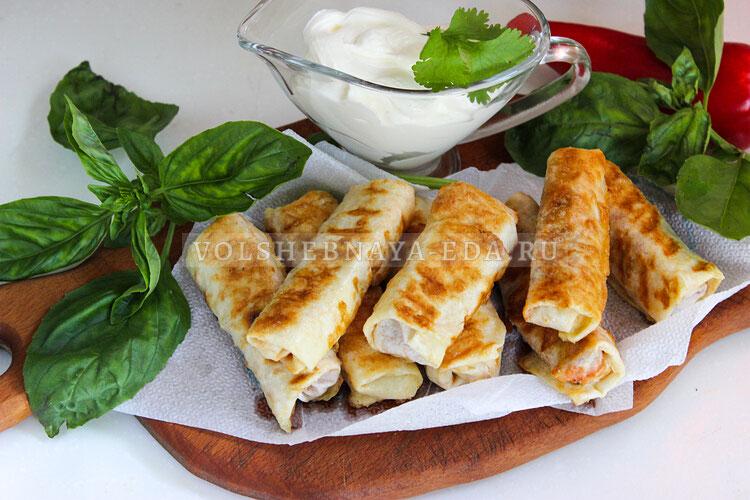bistry pirogki is lavasha 7