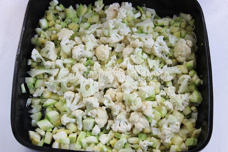 kabachki s cvitnoj kapustoj 2