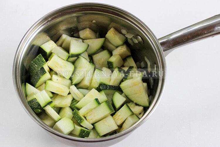 sup pure is cukini s kari 2