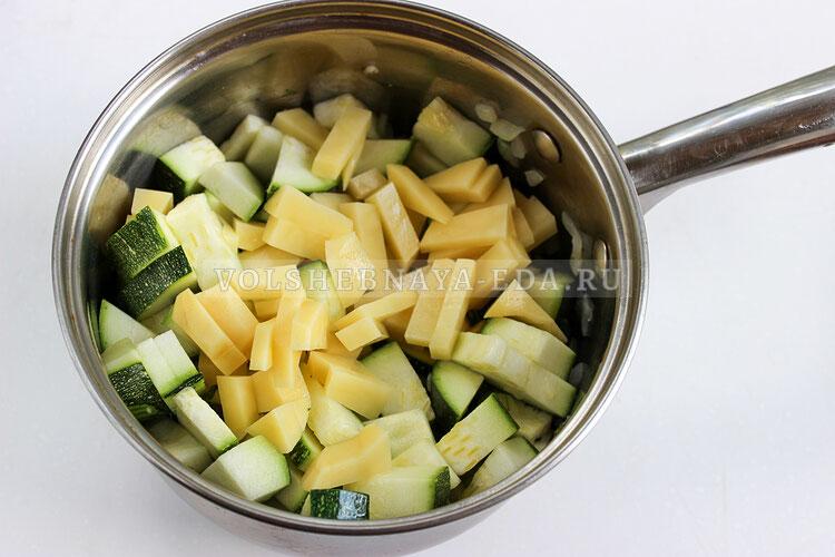 sup pure is cukini s kari 3