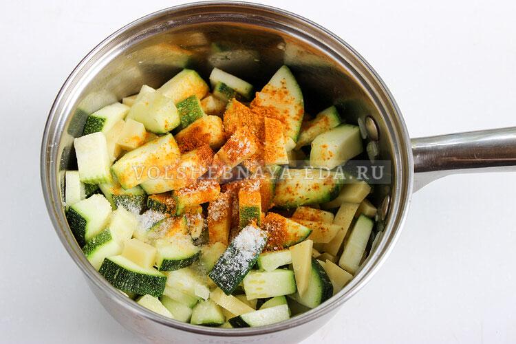 sup pure is cukini s kari 4